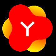 Yandex Launcher Apk   Launcher