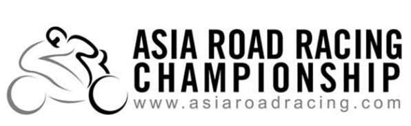 Asia-Road-Racing-Championship-logo