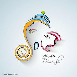 Happy Diwali images,funny happy diwali,happy diwali gif,funny happy diwali wishes messages,funny happy diwali quotes,funny happy diwali photo 2020,funny happy diwali wallpaper whatsapp 2020,funny happy diwali hd images,happy diwali wishes sms,funny happy diwali hd photo,funny wish you happy diwali facebook,essay on diwali,funny diwali wallpaper whatsapp,funny happy deepavali,funny diwali greetings,funny diwali pics,rangoli designs for diwali,funny diwali messages 2020,diwali gifts,diwali celebrationsldiwali status in hindi,diwali status 2020,diwali status hindi attitude whatsapp ,happy diwali status facebook