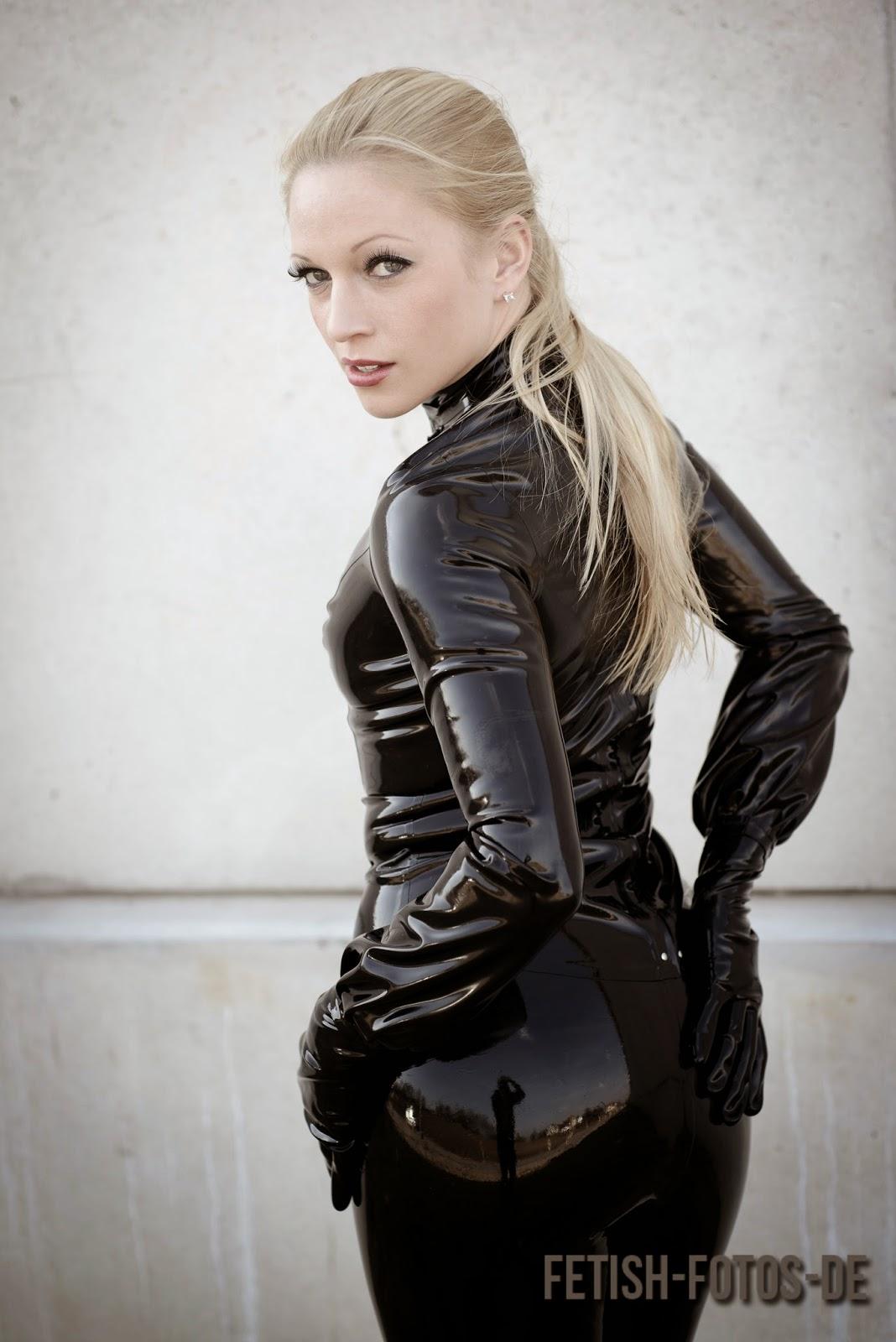 Natalia pearl gangbang