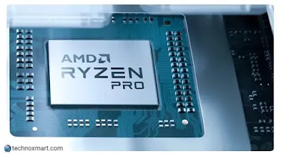 AMD Ryzen 3000XT Series CPUs, Radeon Pro 5600M GPU, A520 Chipset, StoreMI 2.0 Software Declared