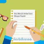 Cara Rewrite Artikel Blog Agar Tidak Kelihatan Copy Paste