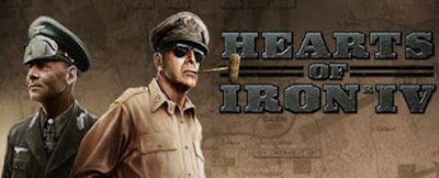 Hearts of Iron, HoI4, Cheat Codes, Console Commands