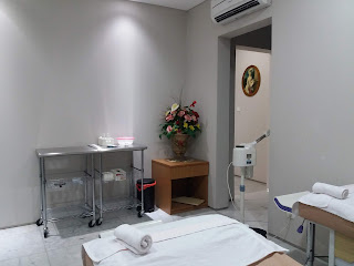 Kusuma Beauty Clinic Pondok Indah