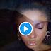 La tiktokeuse camerounaise Diane Bouli en mode CAN 2021