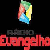 Rádio Evangelho - Web rádio - Cuiabá / MT