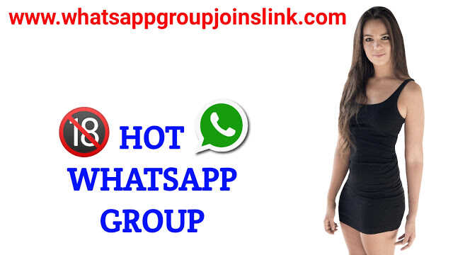 Join 5000+ Hot Whatsapp Group Links 2020