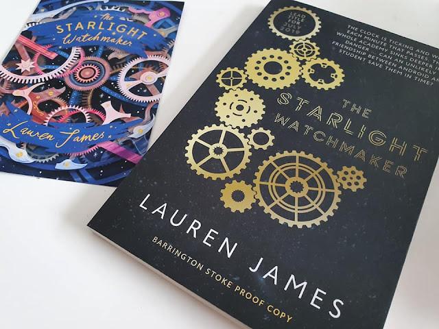starlight-watchmaker-lauren-james