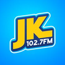 Ouvir agora Rádio JK FM 102,7 - Brasília / DF