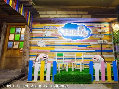 http://www.agoda.com/th-th/fun-d-hostel/hotel/chiang-rai-th.html?cid=1732276