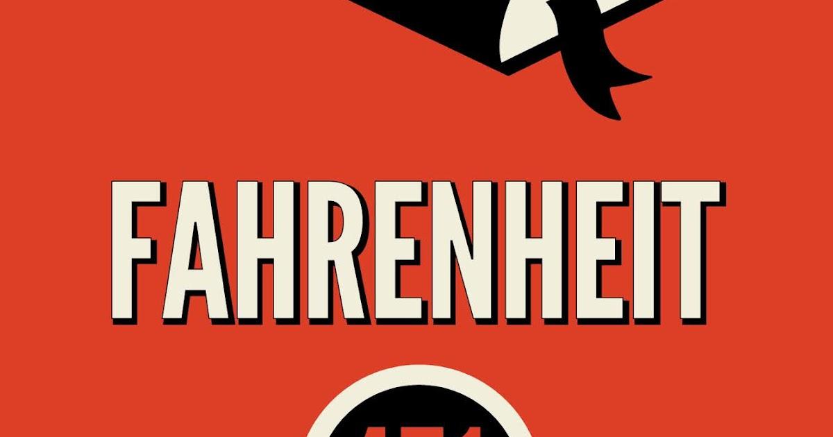 Fahrenheit 451 2019