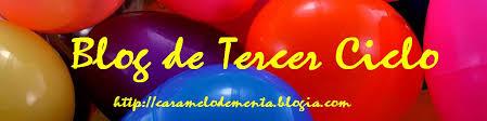 http://www.miblogspotdeclase.blogspot.com.es/p/matematicas-5.html
