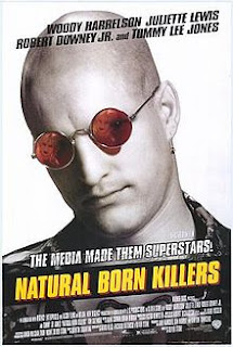 Entertainment Fact or Fiction - 10 Things You Didn't Know About Natural Born Killers