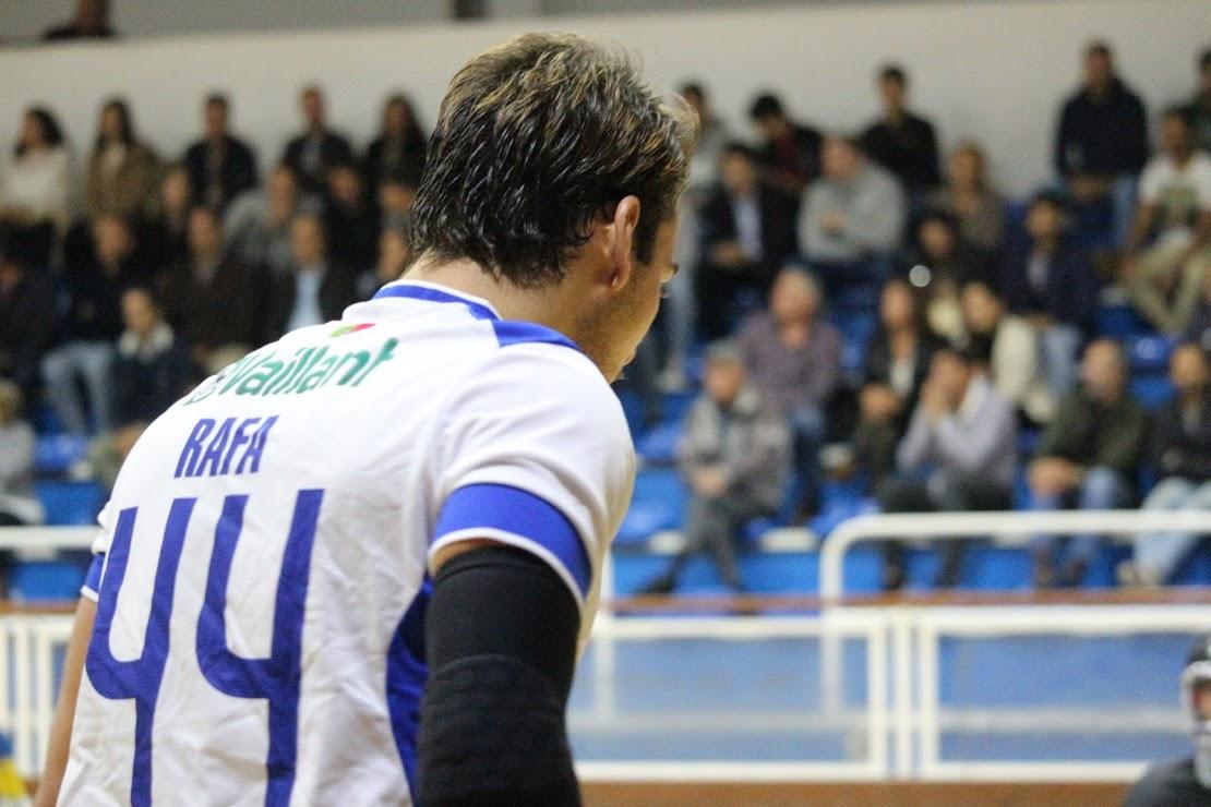 AJ Viana 8 - 2 CDPA