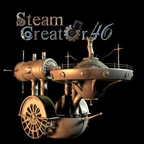 https://www.reneegraphisme.fr/tutos/Steampunk_46/Steampunk_46.html