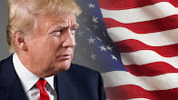 Will President Trump Defeat China?