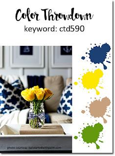https://colorthrowdown.blogspot.com/2020/04/color-throwdown-590.html