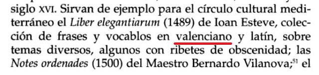 León Esteban: Coret y Peris (1683-1760) o el humanismo filológico y docente, 1996