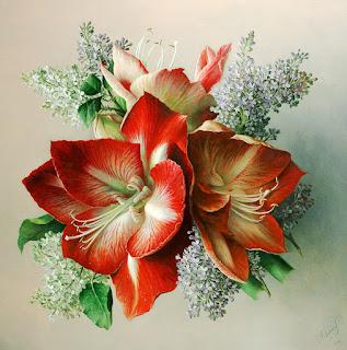 bodegones-flores-pintadas