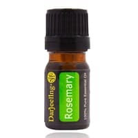 Rosemary Essential Oil / Minyak Rosemary 100% Alami - 10ml