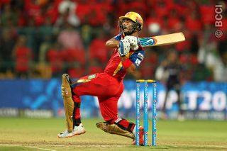 RCB vs KKR 33rd Match IPL 2015 Highlights