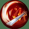 skill 1 yi sun-shin