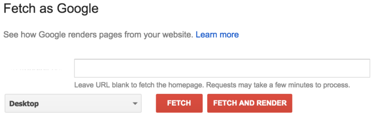 Google Hapus Content Keyword Webmaster Tools