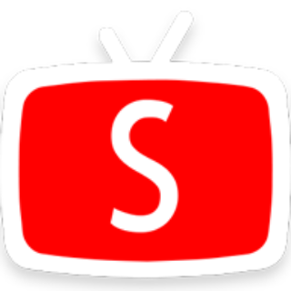 Smart YouTube TV v6.17.569 [Final] [No ADS] [No ROOT] [Android TV]