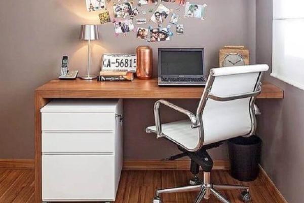 Melhores cadeiras para estudar