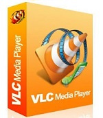 http://www.aluth.com/2012/09/vlc-media-player-201-latest-version.html