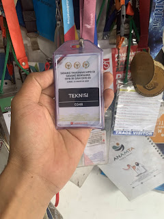 cetak id card murah jakarta