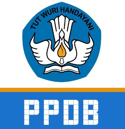 Aturan Penerimaan Peserta Didik Baru (PPDB) dari SD sampai SMA Sesuai Permendikbud No 17 Tahun 2017