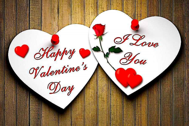 Valentines-Day-Love-Images