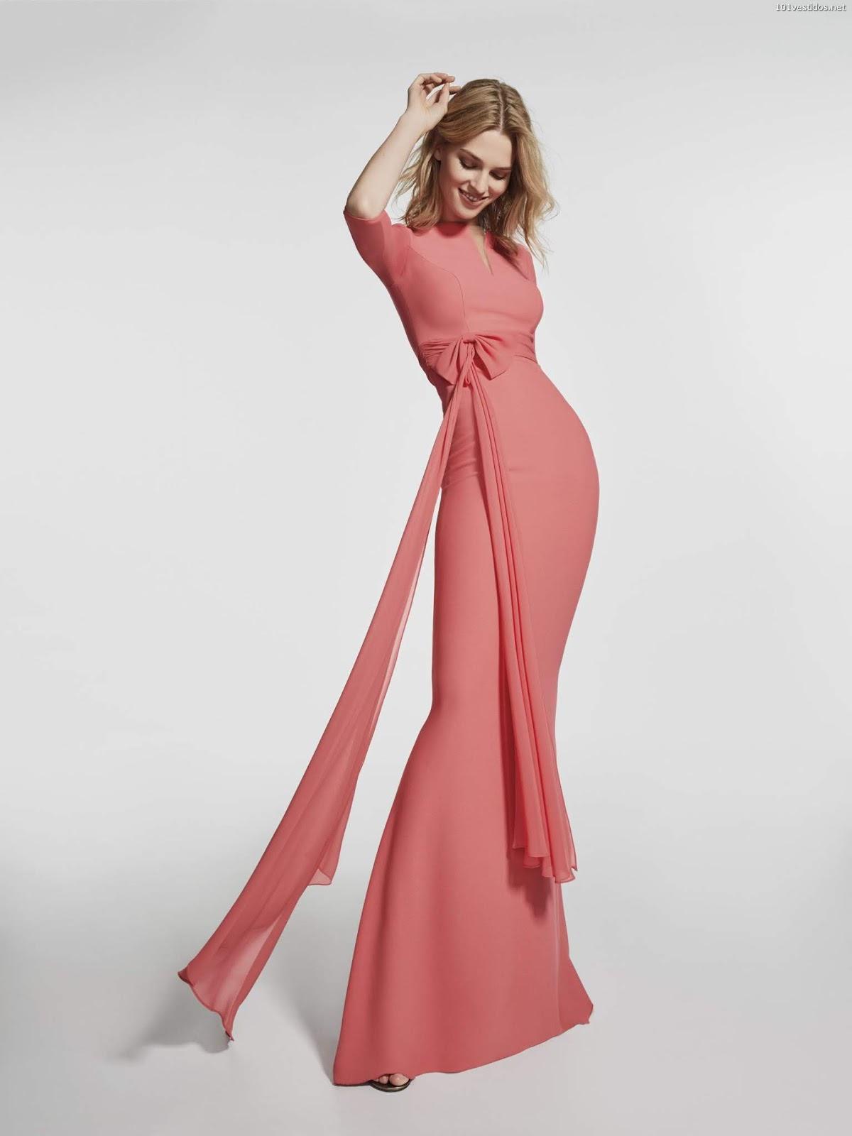 Vestidos de Boda ▷ 50 Ideas con Imagenes | 101 Vestidos de Moda ...