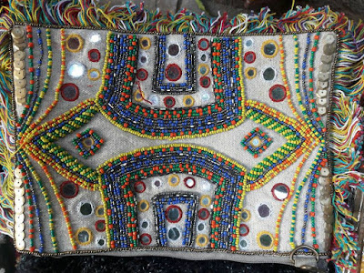 HANDICRAFT BAGS MALVANIA INTERNATIONAL (8)