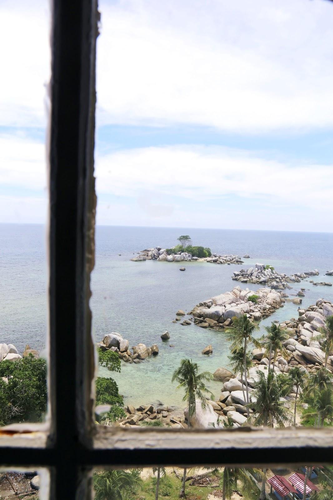 egiaethatarigan_Belitung