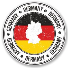 German Government Jobs or Germany Civil Services