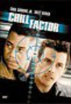 Watch Chill Factor Online Free in HD