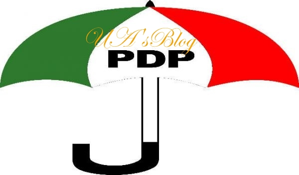 PDP Reacts To Supreme Court Ruling Dismissing Atiku's Appeal