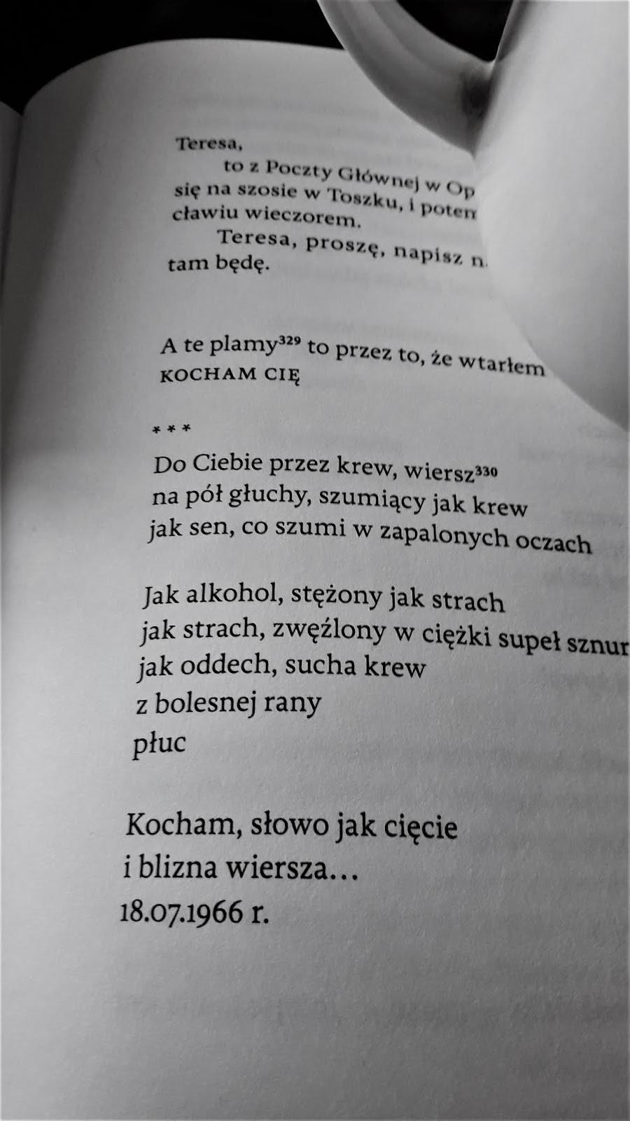 Randki - Bdzin, wojewodztwo lskie - directoryzoon.com
