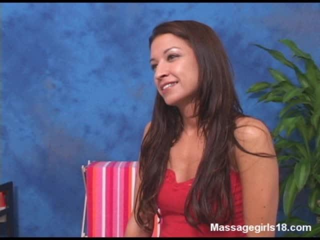 massagegirls18 annmarieweb chunk 1 all