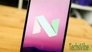 Sony published official list of Nougat supported Xperia devices