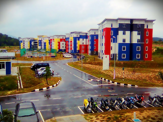 Image result for universiti pendidikan sultan idris