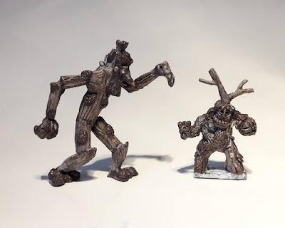 reekin, Treeman/Treeherder picture 3