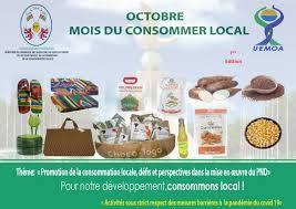 Promouvoir la consommation locale pour booster l'économie nationale