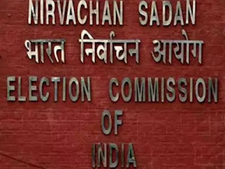 eci-likely-to-announce-ls-poll-dates-in-early-march
