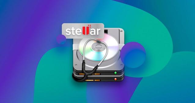تحميل برنامج استعادة الصور والفيديوهات Stellar Photo Recovery