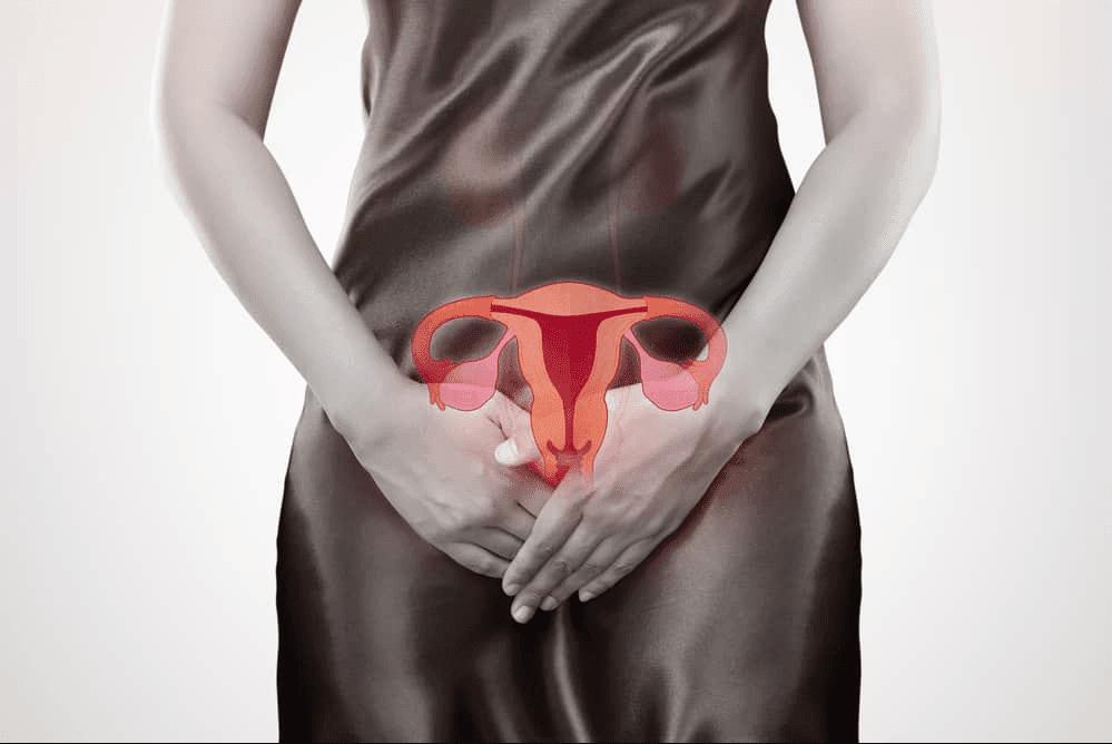 symptoms of vaginal cancer , signs of vaginal cancer