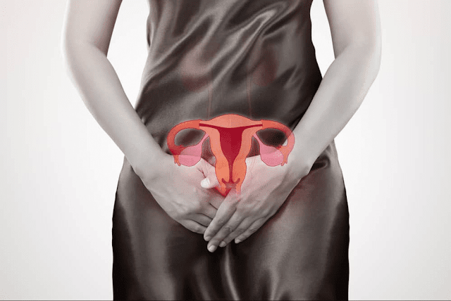 symptoms of vaginal cancer , signs of vaginal cancer-healthinews