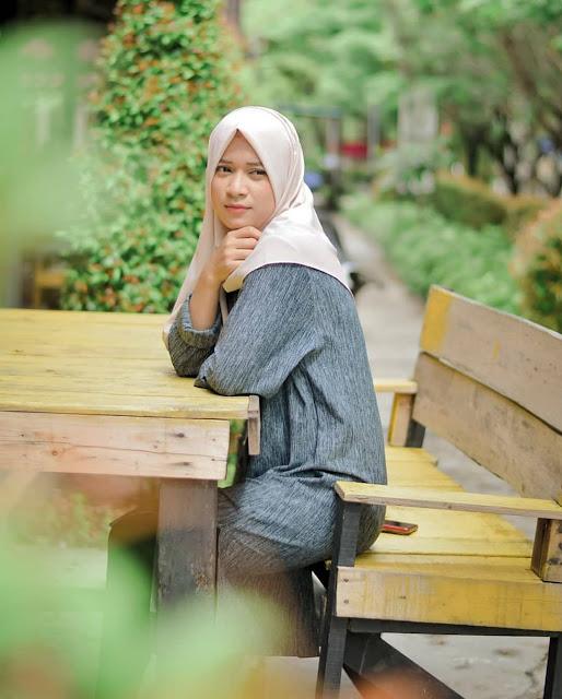 @_juwitaa #photooftheday - Explore Batam Digital Kepri Promotion Society
